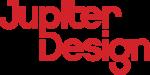 Jupiter Designs