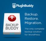 BackupBuddy – iThemes